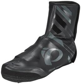 PEARL iZUMi Pro Barrier WxB MTB Shoe Covers Black 46+ 2017 Überschuhe hTg8F